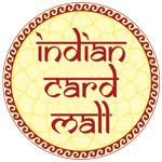 Indian Card Mall