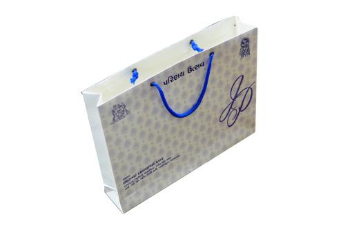 Gift Bag 1 a