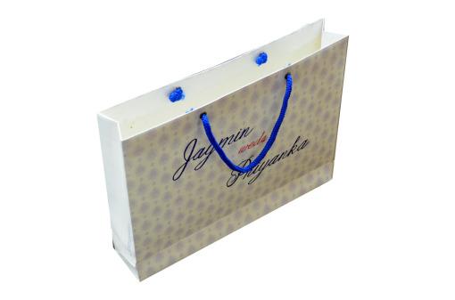 Matching Gift Bag 2