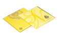 Designer Wedding Card PP 8220