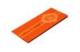 Hindu Wedding Card S 9051 Card
