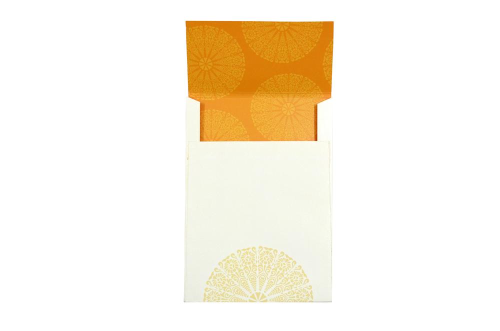WD 6625 Envelope Back 2