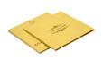 Padded Wedding Card RB 1440 GOLD