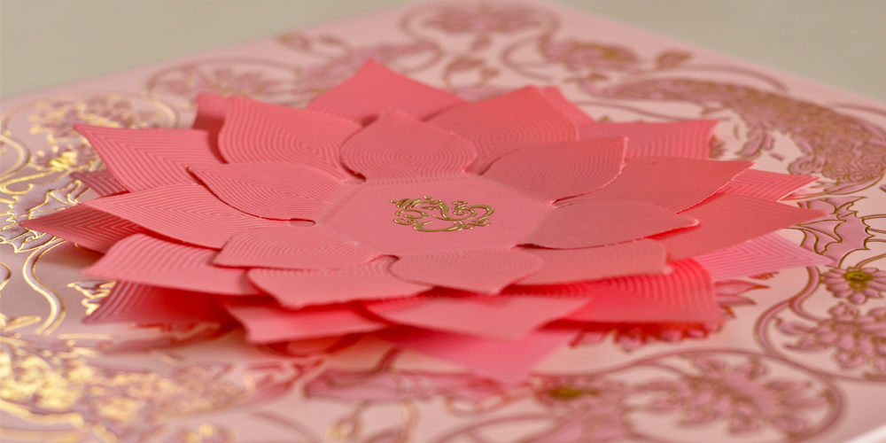 Indian Wedding Cards Buy Indian Wedding Cards Online India Card Mall